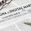 Rassegna Digital Marketing di Communication Village