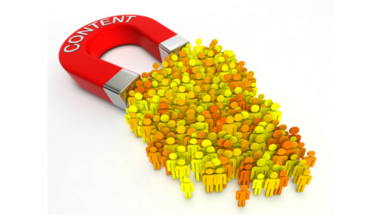 5 tattiche di content marketing per migliorare il tasso di engagement