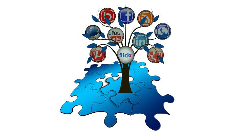 Quali tipi di contenuti funzionano meglio sui social media?