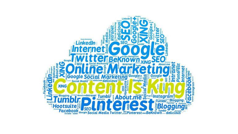 Guida ai contenuti evergreen che tanto piacciono a Google