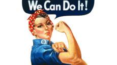 Employee Advocacy: come attirare nuovi clienti sui social media grazie ai dipendenti.