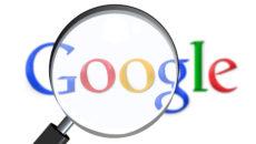 Le parole più ricercate su Google nel 2016