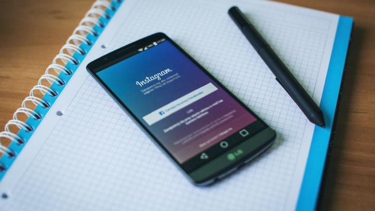 4 dritte per un Instagram marketing di successo