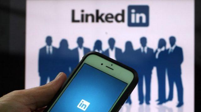 Trovare nuovi clienti su LinkedIn