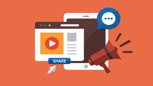 Come creare una strategia di video marketing di successo