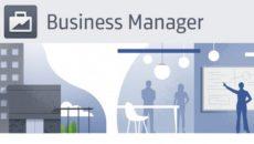 Usare al meglio Facebook Business Manager