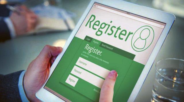 Form online efficaci per la lead generation