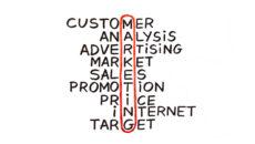 Marketing automation: 5 motivi per prenderlo in seria considerazione