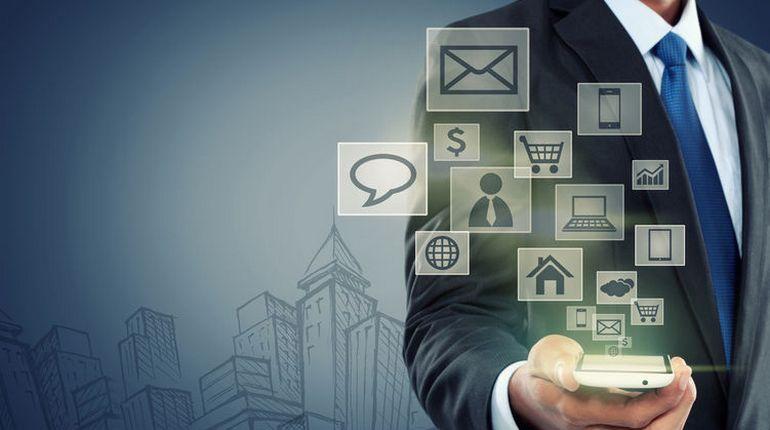 Strategie di mobile marketing
