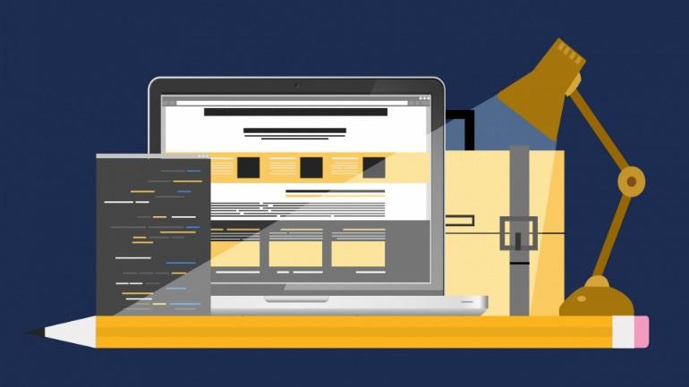 Quali sono le caratteristiche di un buon sito aziendale?