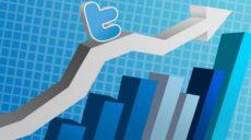 Come avere successo in Twitter