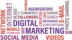 I trend del digital marketing per il 2017