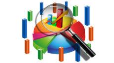 Guida alla creazione di articoli basati sulla raccolta di dati e statistiche