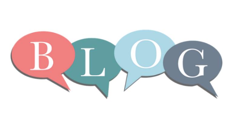 Perché non ci sono abbastanza commenti sul nostro blog?