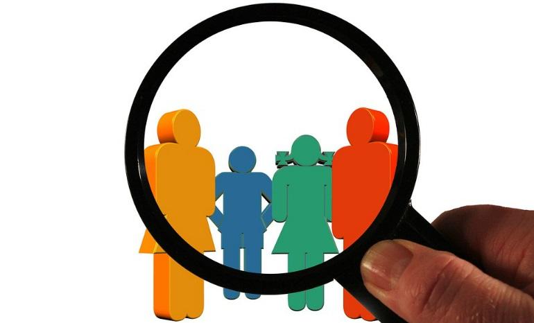 Customer experience e social media: come avere dei clienti completamente soddisfatti grazie al nostro lavoro di assistenza, anche sui social