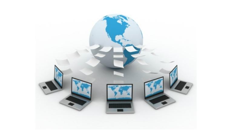 Email automation: da dove iniziare