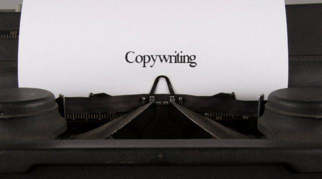 Copywriting: lo stai facendo male?