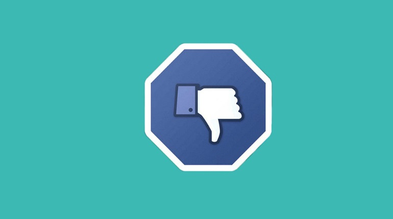 4 motivi per rivedere radicalmente la gestione della nostra Pagina Facebook