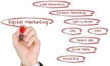 3 errori di digital marketing davvero imperdonabili e cosa fare per rimediare