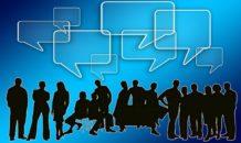 Come creare un gruppo Facebook della nostra azienda di successo