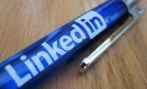 Guida alla creazione di una Pagina aziendale efficace su LinkedIn