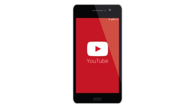 Google annuncia: cambiamenti in vista per YouTube