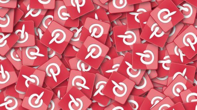 Come sfruttare Pinterest per aumentare il traffico di un sito
