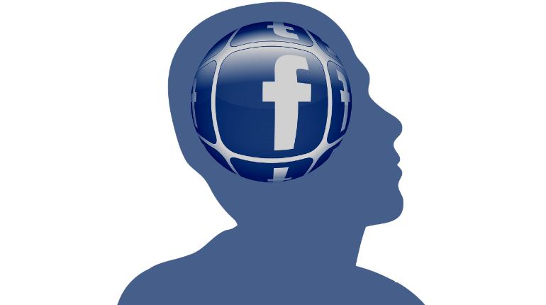 Si possono impostare promemoria su Facebook?