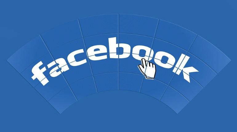 Come creare e gestire le Regole Automatizzate per le pubblicità su Facebook
