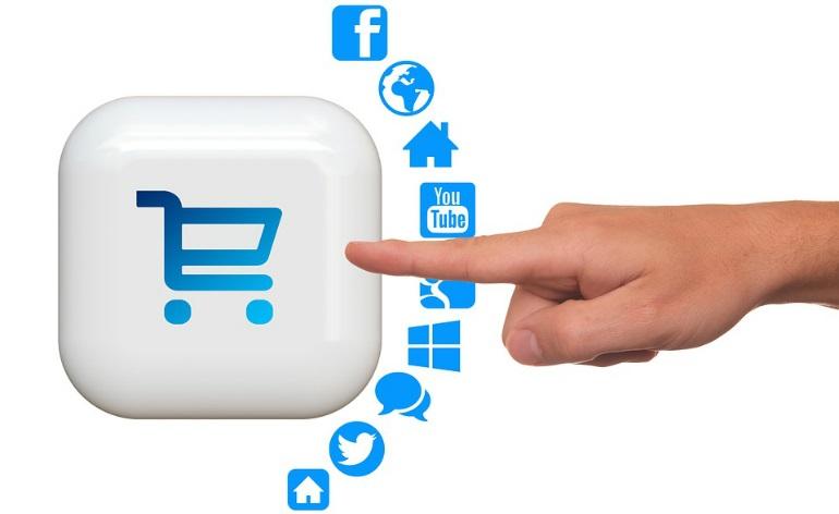 Social selling: 3 consigli per vendere di più grazie ai social media + 1 bonus