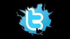 Twitter dichiara chiusa l'esperienza con Dashboard