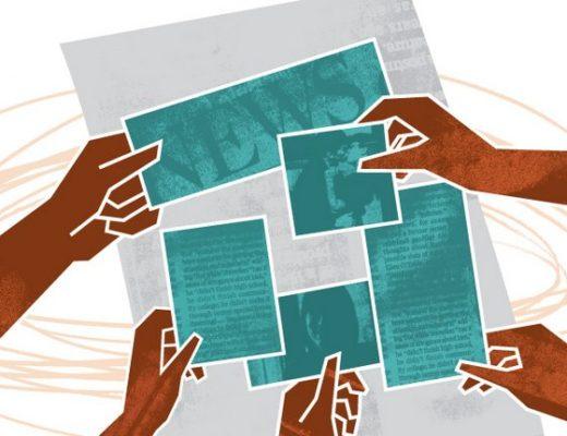 Strategia di content marketing e contenuti ideali per i lettori