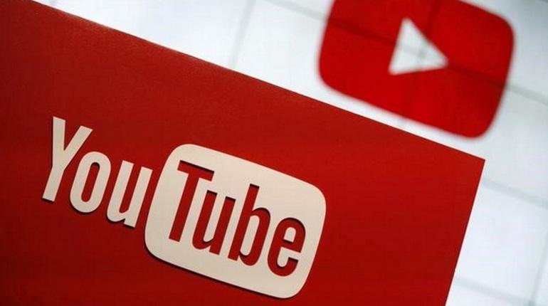 Creare un canale YouTube aziendale