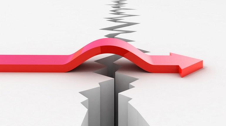 Crisis management: come prevenire una situazione di crisi