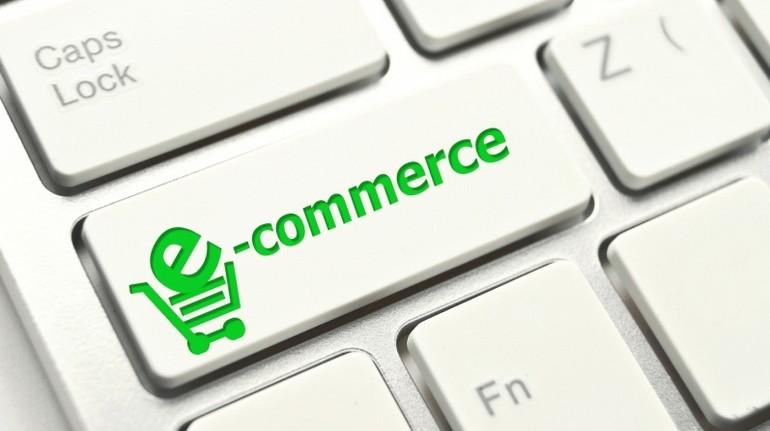Come migliorare le prestazione di un sito e-commerce