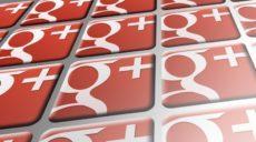 Novità in Google+