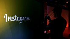 Video in diretta su Instagram