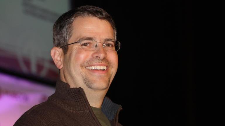 Matt Cutts lascia Google
