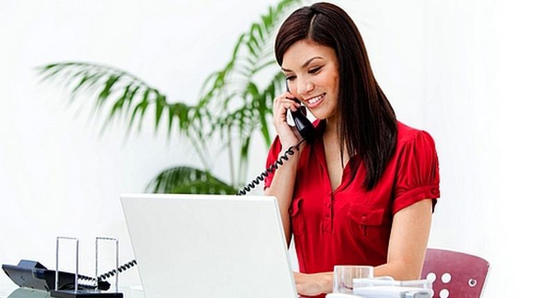 Migliorare il customer service online