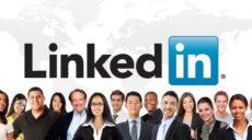 Creare un profilo efficace in LinkedIn