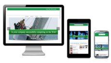 Come si crea un sito davvero mobile friendly