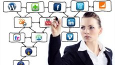 Le competenze del social media marketer