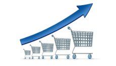 Come aumentare il tasso di conversione di un sito web
