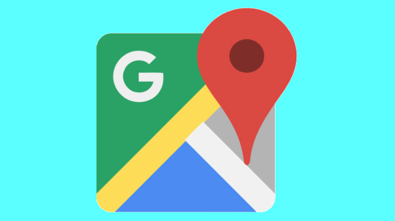 Google Maps si aggiorna e diventa più semplice creare e condividere una lista di luoghi salvati