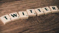 Nuovo aggiornamento di Twitter: gli ultimi sforzi per rendere la piattaforma un posto migliore