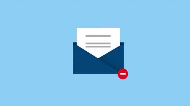 Email marketing: le disiscrizioni sono davvero un male?
