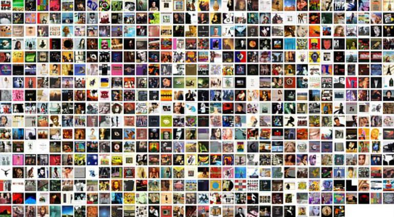 Strategie di content marketing: come scegliere le immagini più adatte