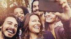3 consigli da applicare per la creazione di una strategia di marketing adatta ai Millennial