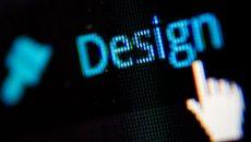 Come migliorare il design di un sito internet
