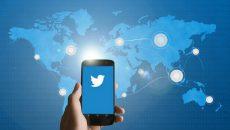 """Twitter introduce un nuovo strumento per rendere più """"umani"""" i messaggi diretti da parte delle aziende"""